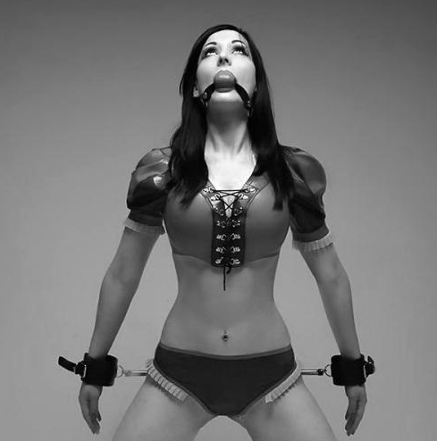 Dos And Donts Of Online BDSM Dating