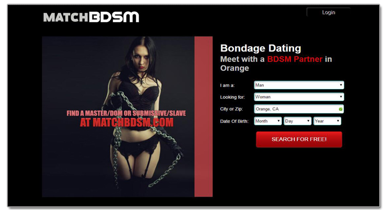 beste dating-sites bdsm sex
